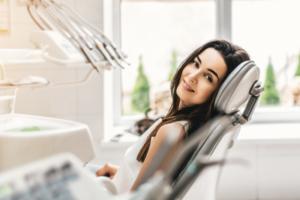 Zahnpflege und Erschwingliche Zahnpflege