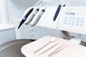 Zahnärzte in Ungarn